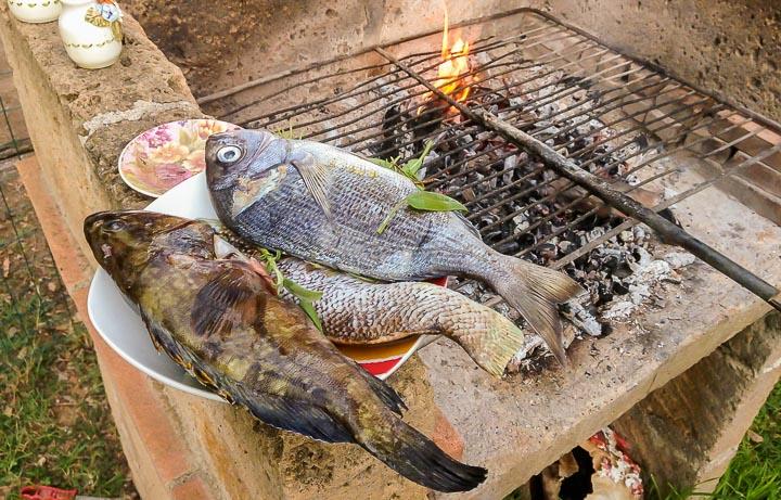 piatti-tradizione-maremmana